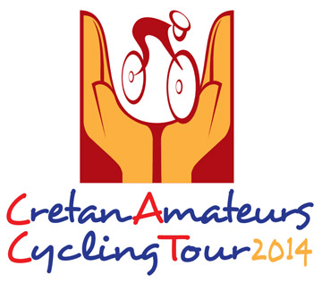 cretan_amateurs_cycling_tour