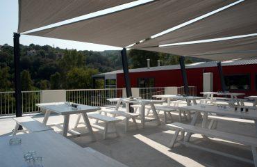 harma restaurant